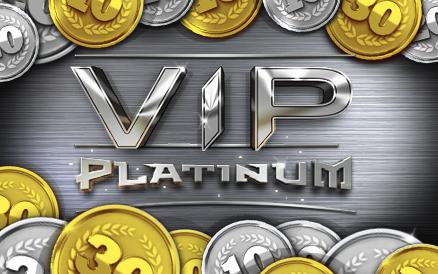 VIP Platinum
