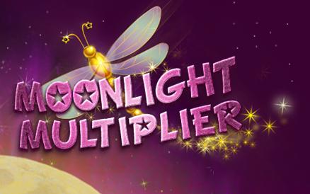 Moonlight Multiplier