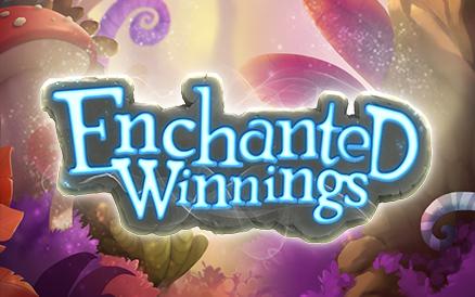 Enchanted Winnings