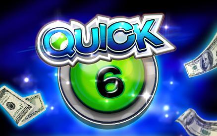Quick 6