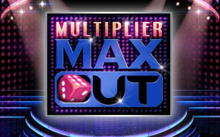 Multiplier Max Out