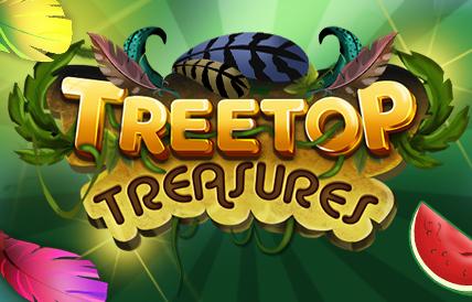 Treetop Treasures